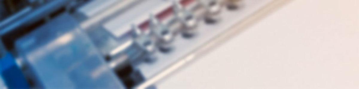 Мы видим свою миссию в том, чтобы наше оборудование помогало компаниям и организациям, работающим в различных областях полиграфии в России и за ее пределами, изготавливать более качественную продукцию и устанавливать тем самым теплые и доверительные отношения со своими клиентами.