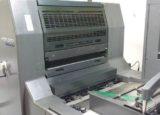 HD PM 74-2c