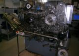 pic-TEE-2nd Hand Constanta_Overhauled-130729