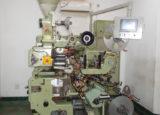 IMA C21, No. C2131610849, yom 1988, only Heat Seal Envel.(€ 45.000,-)