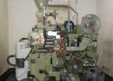 IMA C21, No. C2174510985, yom 1994, only Crimped Paper Envel.(€ 65.000,-)
